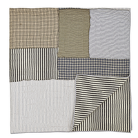 Ashmont Quilt Collection