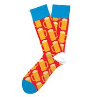 Bottoms Up Women's Socks