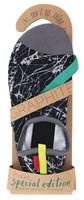 Graphite Special Edition Active Footwear