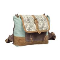 Solemn Backpack Bag