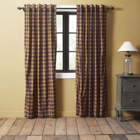 Heritage Farms Panel Set of  Two