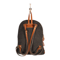 Superior Small Backpack Bag