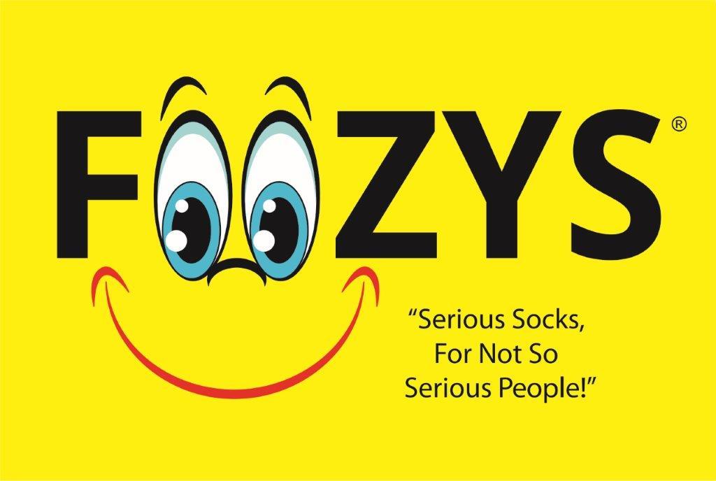 foozys-banner.jpg