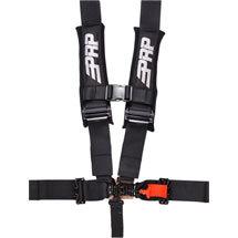 Seat Belt Harness