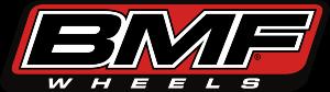 bmfwheels-logo-300.png