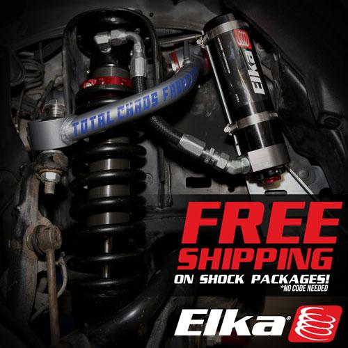 free-shipping-on-elka-500x500.jpg