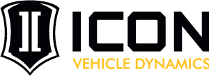 icon-vehicle-dynamics-logo.png