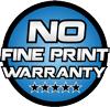 logo-bds-no-fine-print.png