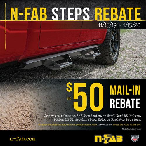 n-fab-rebate-jan2019-jan2020-500.jpg
