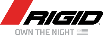 rigid-logo-own-the-night-1-.png