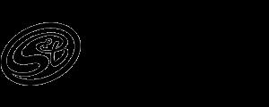 sb-tanks-logo.png
