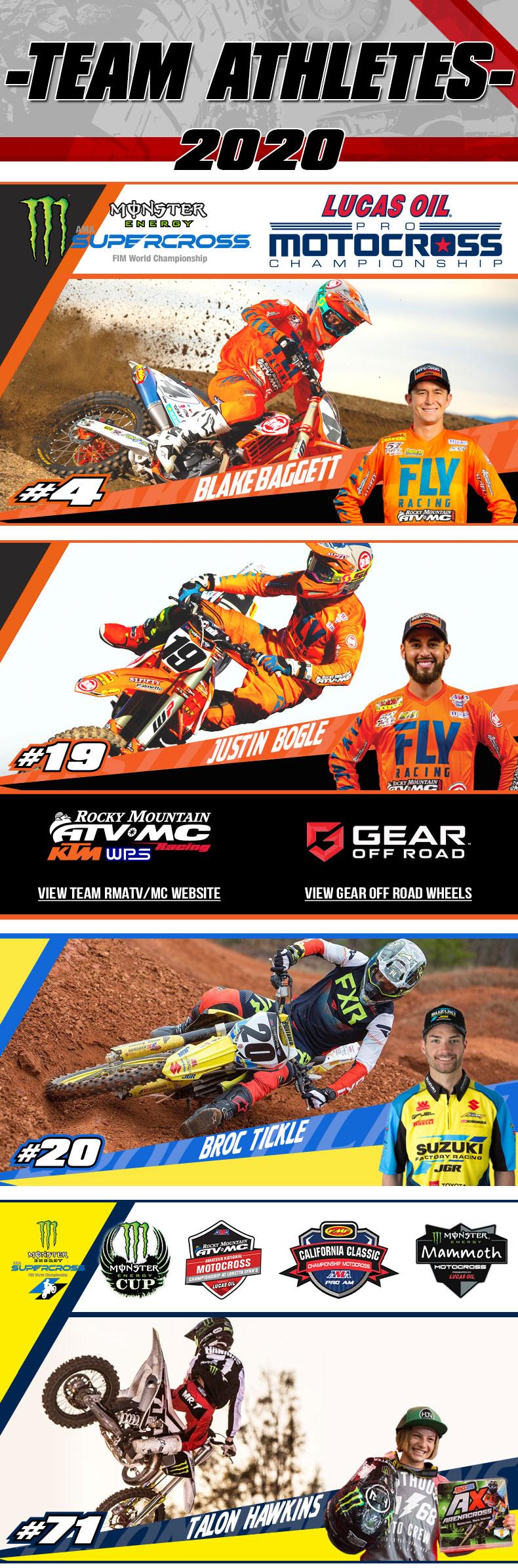 team-riders-2020.jpg