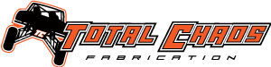 total-chaos-logo.png
