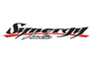Synergy Audio