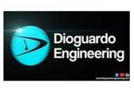 Dioguardo Engineering