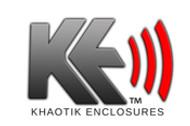 Khaotik Enclosures
