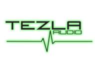 Tezla Audio