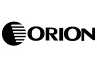 Orion Car Audio