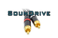 SounDrive