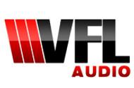 VFL Audio