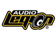 Audio Legion