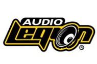 Audio Legion