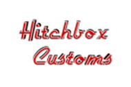 Hitchbox Customs