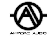 Ampere Audio