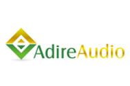 Adire Audio