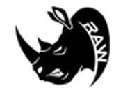 Rhyno Audio Works