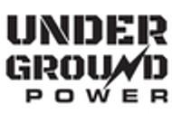 Underground Power