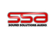 Sound Solutions Audio
