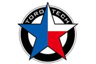 Toro Audio