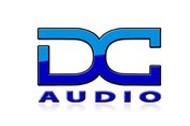 DC Audio