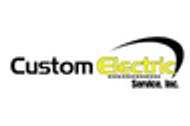 CES (Custom Electric Service)