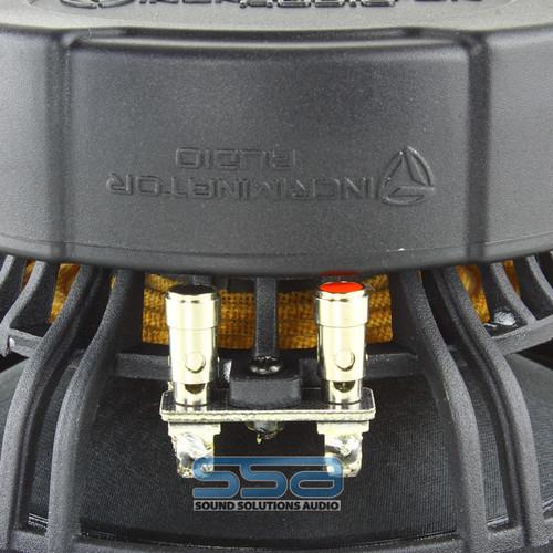 Incriminator Audio DPX-6 6 5
