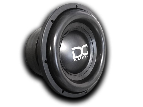 "Custom Ported Sub Box Enclosure for 1 XL 15/"" DC Audio XL15 XL-15 Subwoofer"