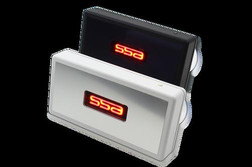 APM-2 Wireless SPL Meter
