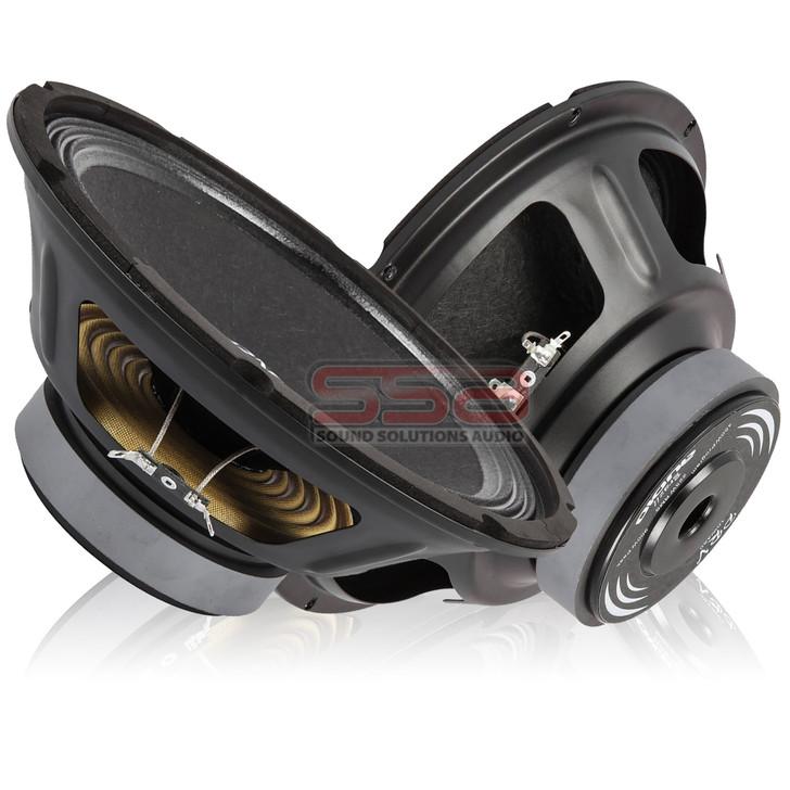 PRV Audio 10W450 10 Inch Mid Bass
