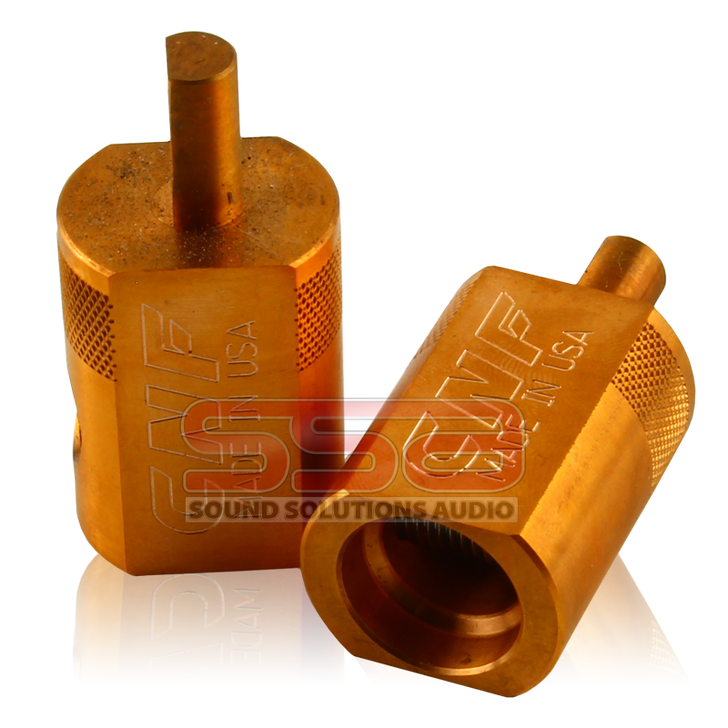 CNF DISTRIBUTION SINGLE 1/0AWG TO 4AWG COPPER REDUCERS
