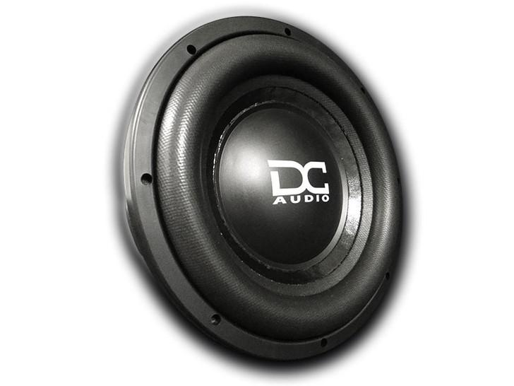 DC Audio Re-Cone XL