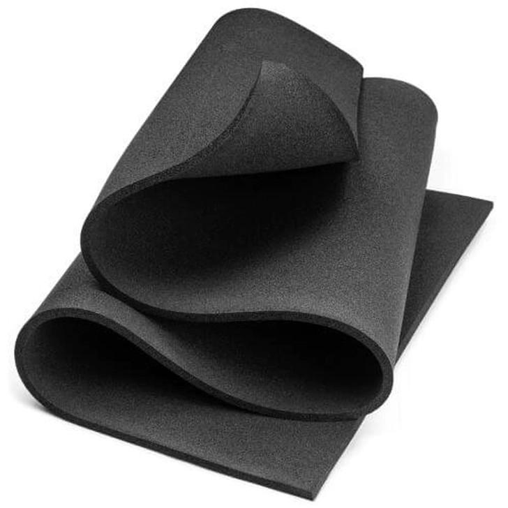 9 Sq Ft - 1 Sheet OverKill Pro™ - Closed Cell Foam