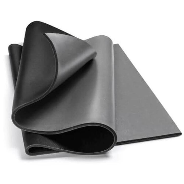 "Luxury Liner Pro - 4 Sheets 24""x54"" Each (36sqFt)"