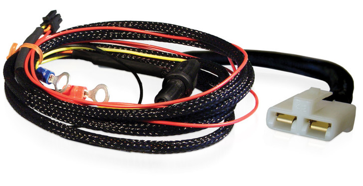 """XS Power Harness for GM """"SI"""" Series Alternators (1969 to 1988)"""