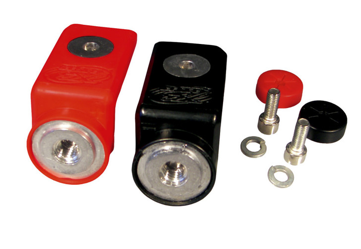 XS Power I-BAR Side and Top Terminal Adaptor