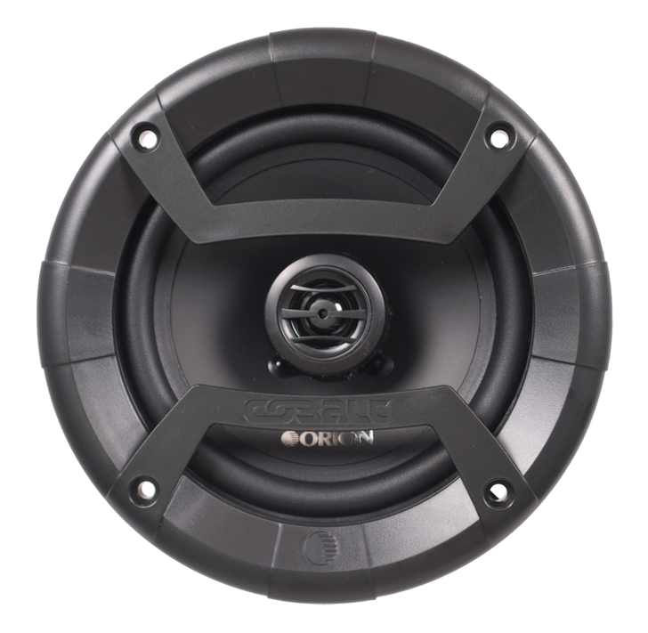 """ORION COBALT CO52 SPEAKERS 5.25"""" COAXIAL"""