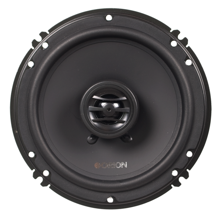 """ORION COBALT CO60 SPEAKERS 6"""" COAXIAL"""