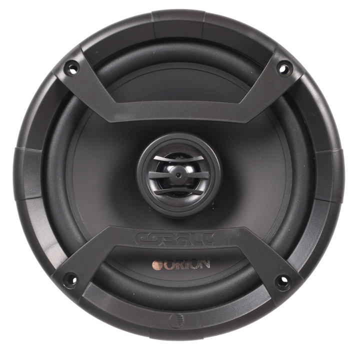 """ORION COBALT CO65 SPEAKERS 6.5"""" COAXIAL"""