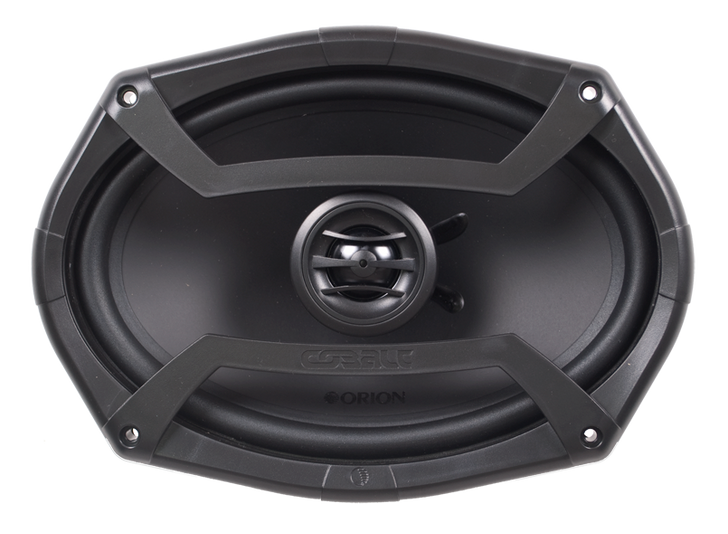 """ORION COBALT CO69 SPEAKERS 6x9"""" COAXIAL"""