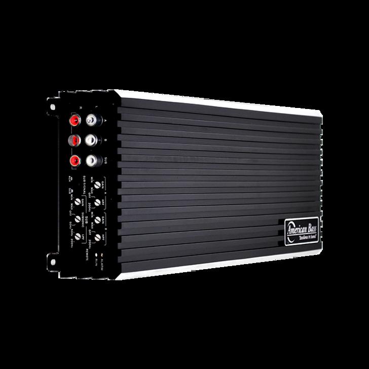 American Bass PH5100